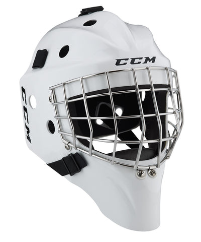 CCM 1.5 JUNIOR MASK