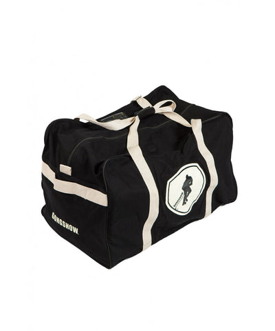 GONGSHOW SR HOCKEY BAG