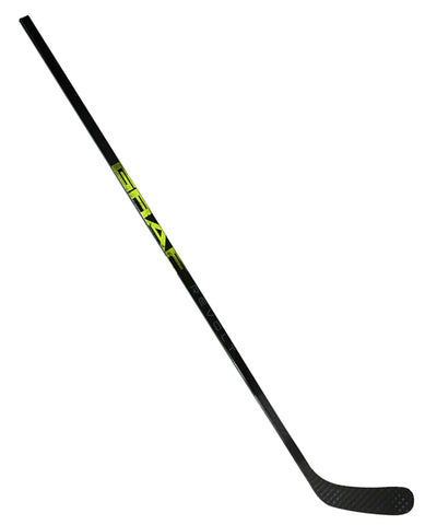 GRAF G15 REVOLT GRIP JUNIOR HOCKEY STICK