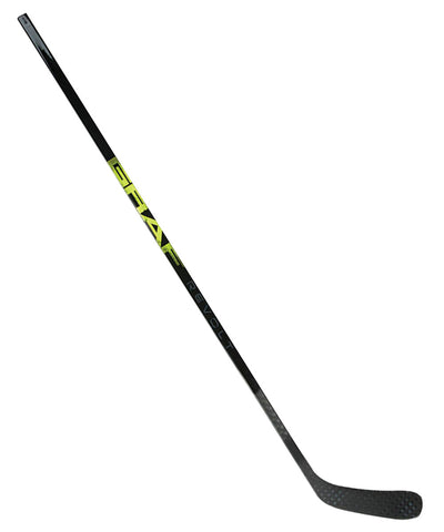 GRAF G45 REVOLT GRIP JR HOCKEY STICK