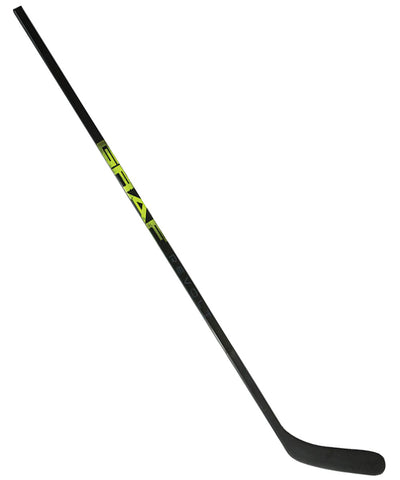 GRAF G95 REVOLT GRIP JR HOCKEY STICK