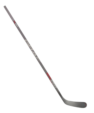 GRAF PEAKSPEED PK660 GRIP JUNIOR HOCKEY STICK
