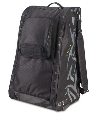 "GRIT FLEX HOCKEY TOWER 33"" JR HOCKEY BAG"