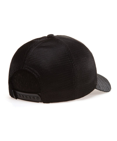 GONGSHOW RETURN OF THE ONETIMER MEN'S CAP