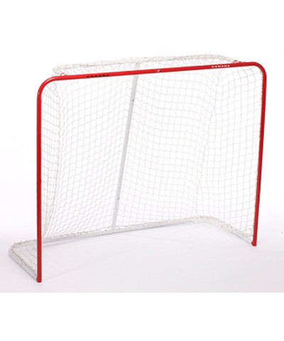 "WINNWELL INTERMEDIATE 54"" STEEL NET"