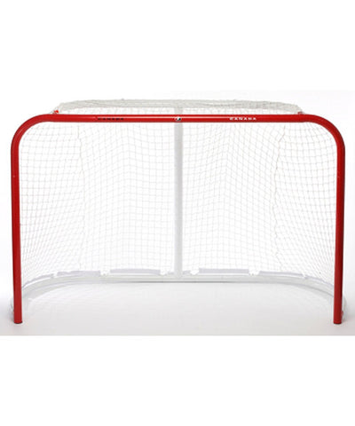 "WINNWELL PRO GAME READY 72"" NET"