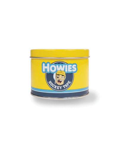 HOWIES HOCKEY TAPE TIN