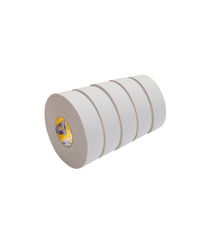 HOWIES WHITE HOCKEY TAPE (5 PACK)