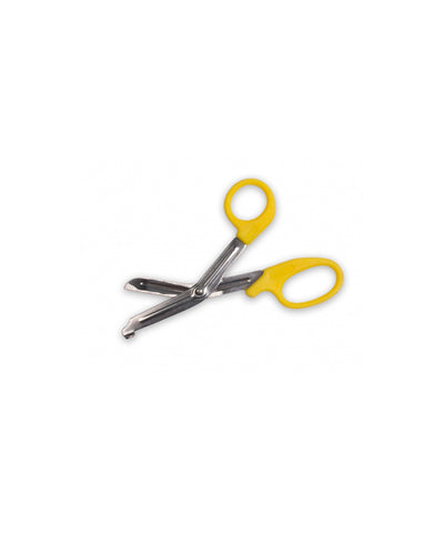 HOWIES HOCKEY SCISSORS