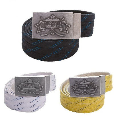 HOWIES HOCKEY LACE BELT