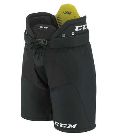 CCM TACKS 3092 JUNIOR HOCKEY PANTS