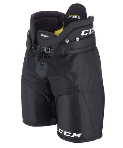 6f6f54f29ba CCM Hockey Pants For Sale Online