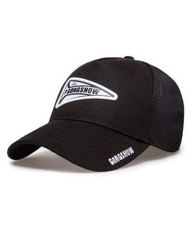 GONGSHOW AB TEAM MEN'S CAP