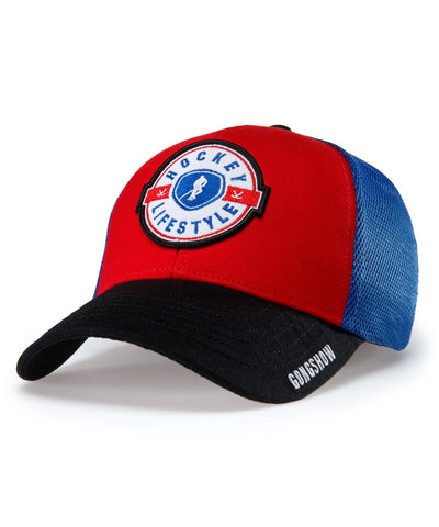 b90036ee Clearance Gongshow Hockey Hats & Caps | Pro Hockey Life – Page 3