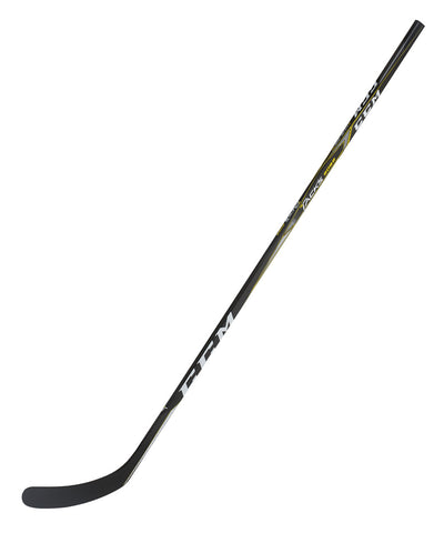 CCM TACKS 3092 GRIP JR HOCKEY STICK