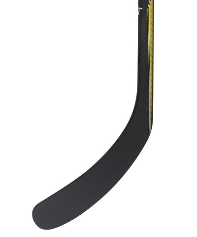CCM TACKS 5092 GRIP SR HOCKEY STICK