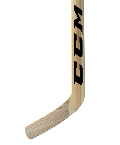 CCM EXTREME FLEX E3.5 JR GOALIE STICK