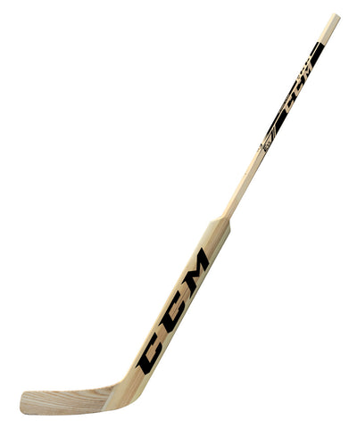 CCM EXTREME FLEX E3.5 JUNIOR GOALIE STICK
