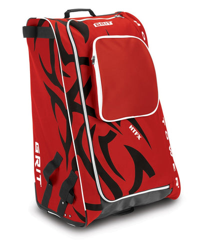 "GRIT HTFX HOCKEY TOWER 33"" HOCKEY BAG"