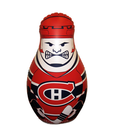MONTREAL CANADIENS MINI CHECKING BUDDY