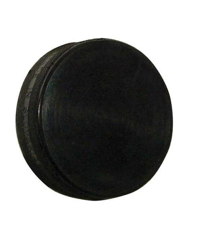 INGLASCO SPONGE HOCKEY PUCK
