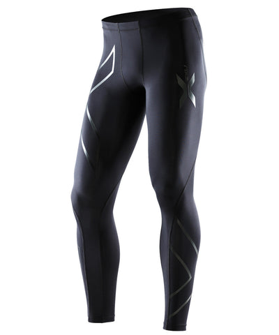 2XU SR RECOVERY COMPRESSION TIGHTS