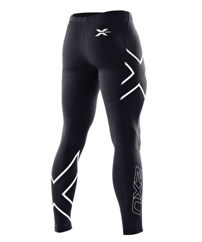 2XU SR COMPRESSION TIGHTS