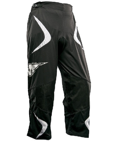 MISSION A3 SR ROLLER HOCKEY PANTS