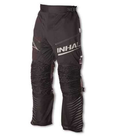 MISSION INHALER DS3 SR ROLLER HOCKEY PANTS
