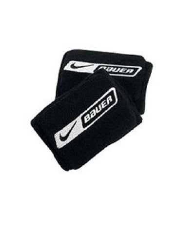 NIKE BAUER WRIST GUARDS