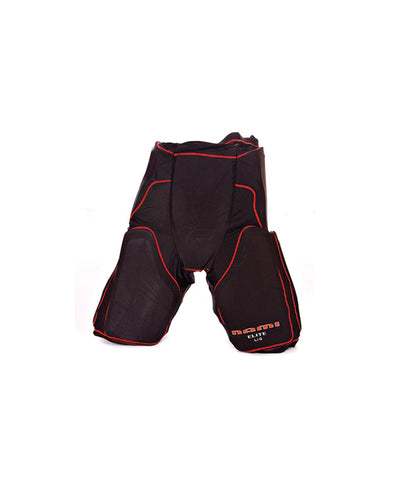 NAMI RINGETTE DELUXE YOUTH GIRDLE