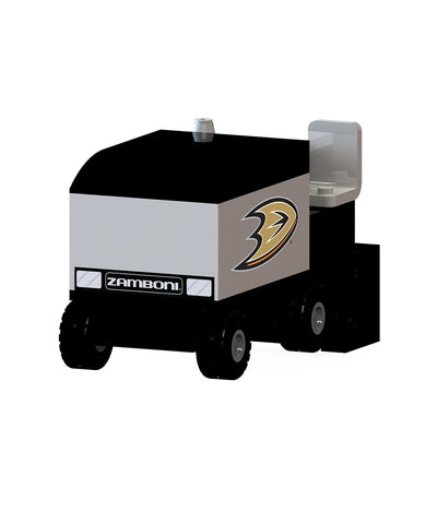 OYO SPORTS ANAHEIM DUCKS ZAMBONI