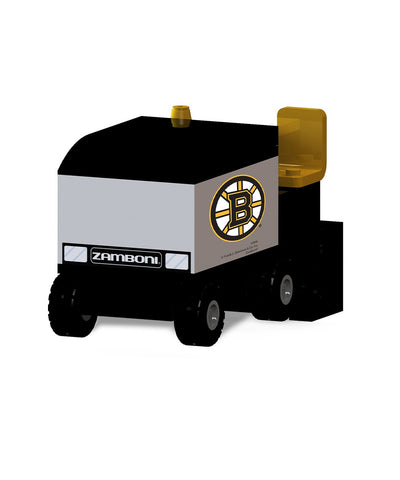 OYO SPORTS BOSTON BRUINS ZAMBONI