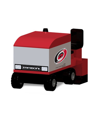 OYO SPORTS CAROLINA HURRICANES ZAMBONI