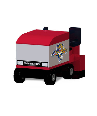 OYO SPORTS FLORIDA PANTHERS ZAMBONI