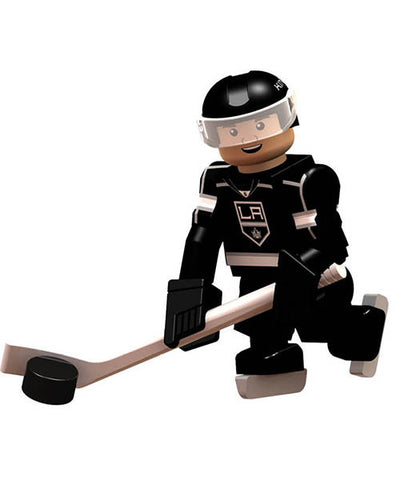 OYO SPORTS LOS ANGELES KINGS JEFF CARTER MINIFIGURE