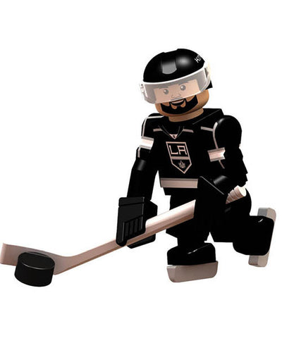 OYO SPORTS LOS ANGELES KINGS DREW DOUGHTY MINIFIGURE