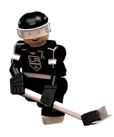 OYO SPORTS LOS ANGELES KINGS ANZE KOPITAR MINIFIGURE