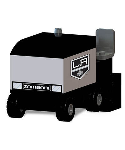 OYO SPORTS LOS ANGELES KINGS ZAMBONI