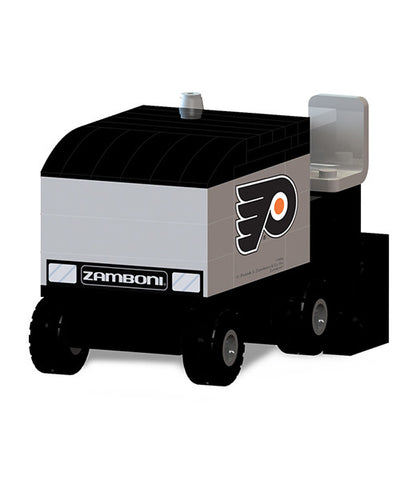 OYO SPORTS PHILADELPHIA FLYERS ZAMBONI