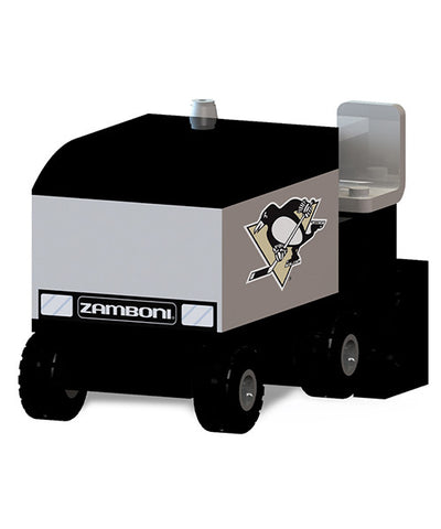 OYO SPORTS PITTSBURGH PENGUINS ZAMBONI