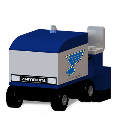 OYO SPORTS ST.LOUIS BLUES ZAMBONI