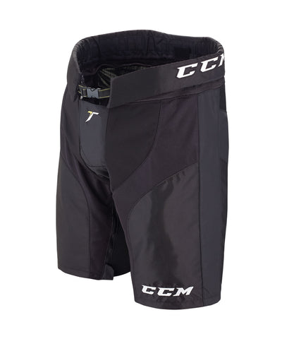 CCM PP15 SR HOCKEY PANT SHELL