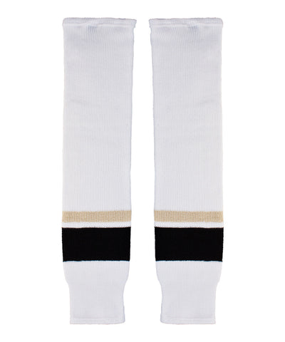 CCM S100 JUNIOR HOCKEY SOCKS PITTSBURGH PENGUINS