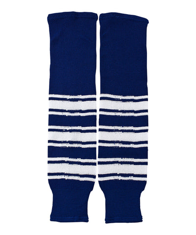 CCM S100 SR HOCKEY SOCKS TORONTO MAPLE LEAFS