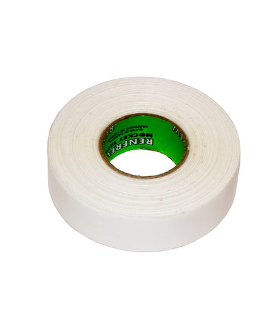 RENFREW WHITE SHINPAD TAPE