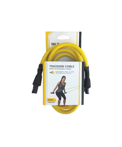 SKLZ TRAINING CABLE EXTRA LIGHT