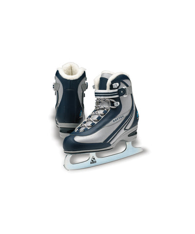 JACKSON SOFTEC CLASSIC RECREATION SKATE