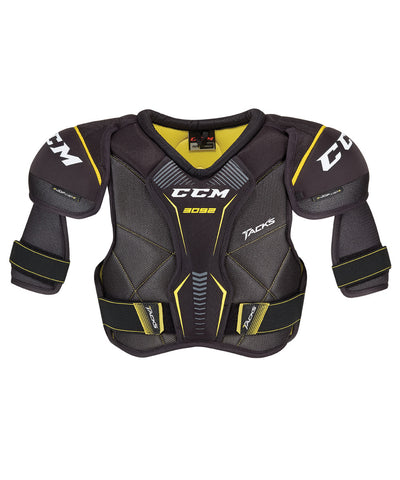 CCM TACKS 3092 JR HOCKEY SHOULDER PADS