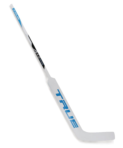 TRUE A4.5 FC PRO SENIOR GOALIE STICK